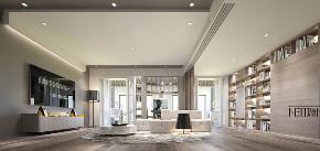 现代 三居 白领 收纳 旧房改造 80后 小资 客厅图片来自尼欧 | NEO设计在尼欧—《静居雅境》的分享