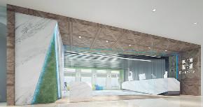 现代 白领 收纳 旧房改造 80后 小资 商业设计 福州设计师 其他图片来自尼欧 | NEO设计在尼欧—《瑞翔ReShine办公室》的分享