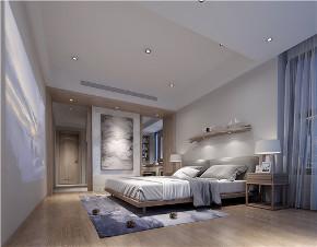 新中式 现代 尼欧设计 白领 收纳 旧房改造 小资 卧室图片来自尼欧 | NEO设计在尼欧——《宅》的分享