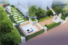 简约 现代 别墅 白领 收纳 旧房改造 小资 其他图片来自尼欧 | NEO设计在尼欧—《K先生的家》的分享