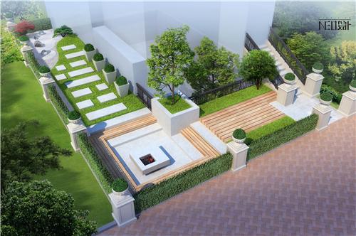 简约 现代 别墅 白领 收纳 旧房改造 小资 其他图片来自尼欧   NEO设计在尼欧—《K先生的家》的分享