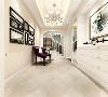 松江区万科白马花园别墅项目装修设计方案展示,上海聚通装潢作品,欢迎品鉴