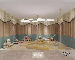 北京申远 别墅装修 别墅 美式 简美 其他图片来自申远空间设计北京分公司在北京申远空间设计-轻美式风格的分享