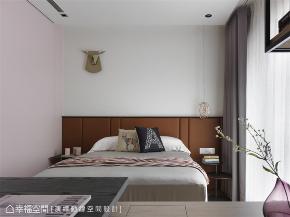 装修设计 装修完成 现代风格 儿童房图片来自幸福空间在198平,现代新东方 幸福之家的分享