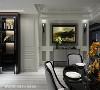 星级飨宴 亮面质材的框饰,加乘视觉中的精致美感,展现出媲美星级酒店的用餐气氛。