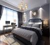 极简的设计为主人打造一个舒适大方的休息之地,洋溢着淡淡的花香与小文艺气息。