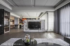 装修设计 装修完成 现代风格 古典风格 客厅图片来自幸福空间在331平,真实的生活感 精品空间的分享