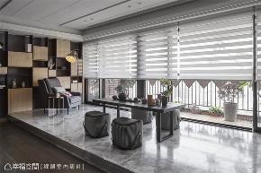 装修设计 装修完成 现代风格 古典风格 其他图片来自幸福空间在331平,真实的生活感 精品空间的分享