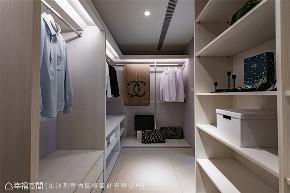 装修设计 装修完成 现代风格 其他图片来自幸福空间在179平,内敛奢华大气宅的分享