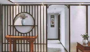 三居 白领 收纳 旧房改造 80后 小资 其他图片来自今朝小伟在143平米中式的分享