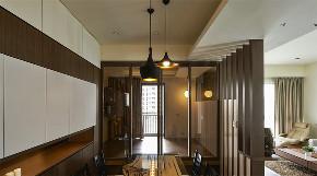 小资 80后 旧房改造 收纳 白领 三居 其他图片来自今朝小伟在145平米日式的分享