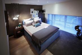 简约 二居 白领 收纳 旧房改造 卧室图片来自今朝小伟在宽大舒适又浪漫的法式风格的分享