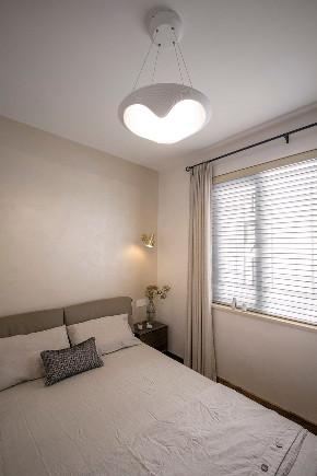 简约 白领 收纳 旧房改造 卧室图片来自今朝小伟在家,暖暖的色调刚好的分享