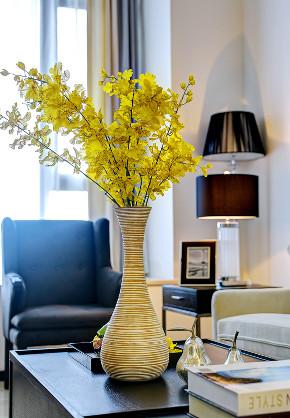 简约 三居 小资 客厅图片来自宜宾宅心装饰在【宜宾宅心装饰】的分享
