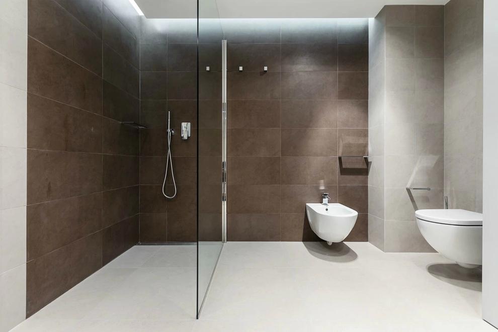 简约 二居 白领 收纳 旧房改造 80后 小资 卫生间图片来自今朝小伟在极简的现代风的分享
