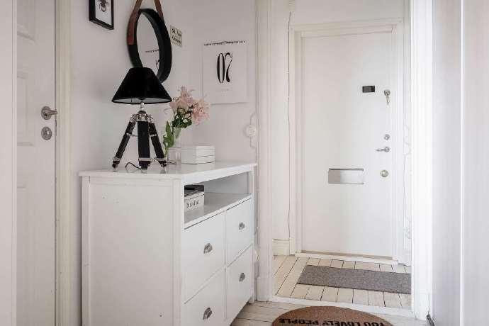 简约 二居 收纳 旧房改造 小资 其他图片来自今朝小伟在美的简约,粉的收敛,高级的大气的分享