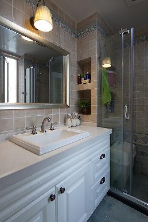 二居 白领 收纳 旧房改造 80后 小资 卫生间图片来自今朝小伟在千林郡简美风格彩色人生的分享