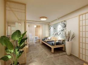 简约 二居 白领 收纳 旧房改造 80后 小资 客厅图片来自今朝小伟在北新桥香饵胡同现代简约风格的分享