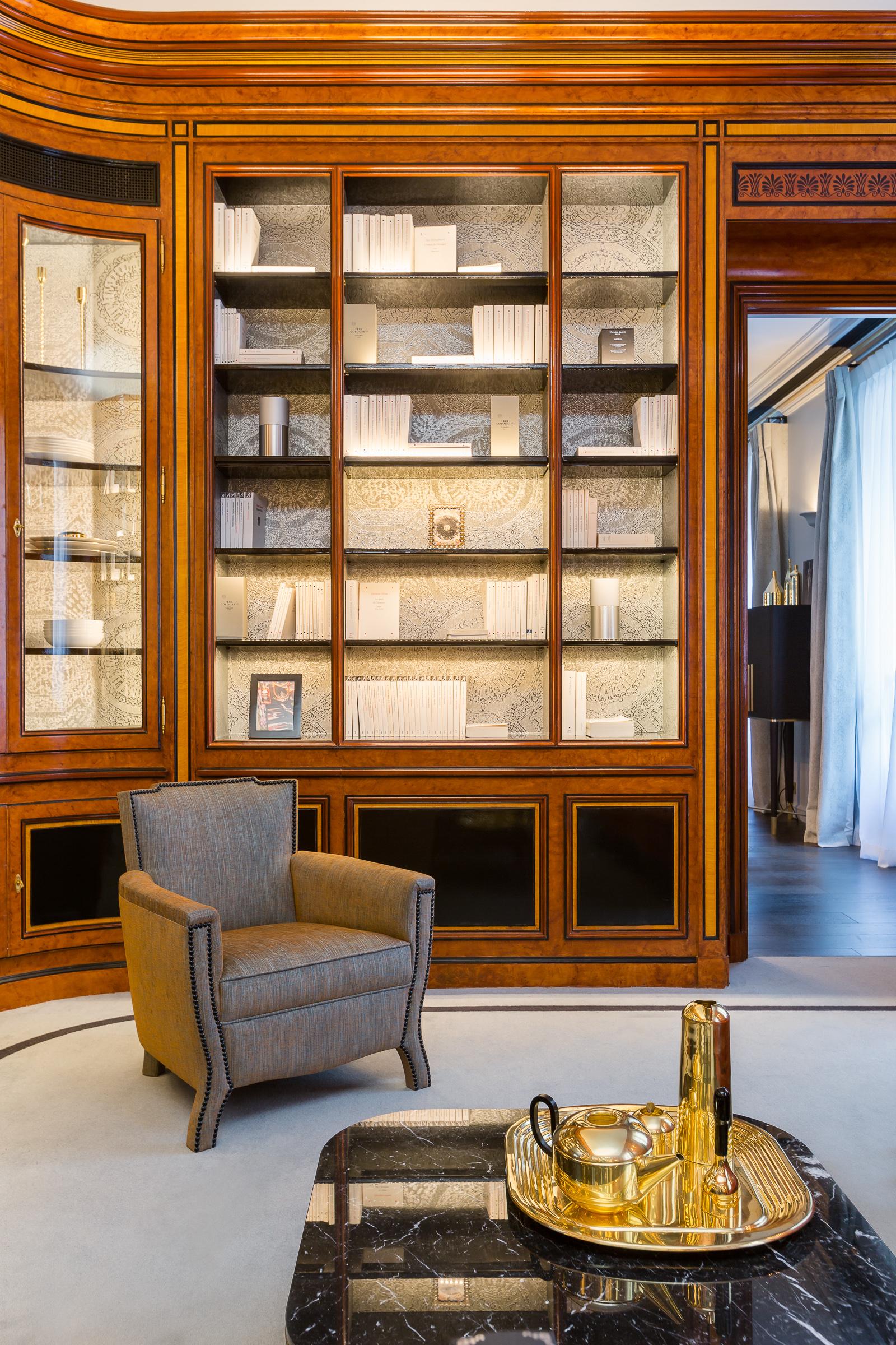 混搭 二居 白领 收纳 旧房改造 80后 小资 书房图片来自今朝小伟在时尚前沿大胆撞色设计-摩登之家的分享
