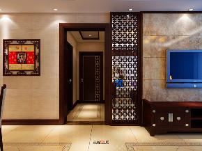 二居 白领 收纳 旧房改造 80后 小资 其他图片来自今朝小伟在中式风格客厅的分享