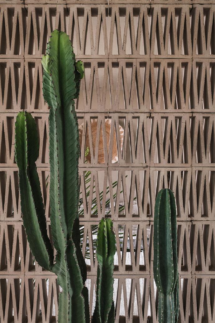 田园 白领 收纳 旧房改造 80后 小资 其他图片来自今朝小伟在北京315平米顶层公寓-山水文园的分享