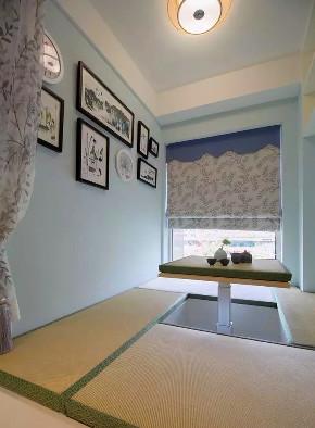 混搭 三居 白领 收纳 旧房改造 小资 80后 其他图片来自今朝小伟在双惠小区 92平现代简欧混搭的分享