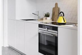 简约 白领 收纳 旧房改造 80后 小资 厨房图片来自今朝小伟在LOFT轻简小住宅的分享