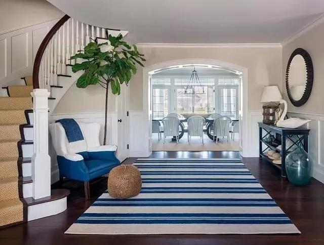 白领 收纳 旧房改造 80后 小资 楼梯图片来自今朝小伟在现代风格复式公寓的分享
