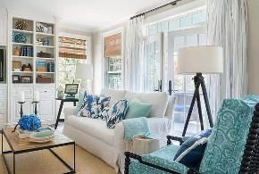 白领 收纳 旧房改造 80后 小资 阳台图片来自今朝小伟在现代风格复式公寓的分享