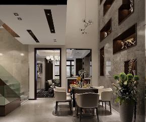简约 二居 白领 收纳 旧房改造 80后 小资 餐厅图片来自今朝小伟在清静,休闲,自由,现代简约生活的分享