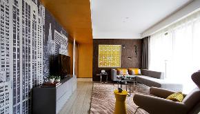 二居 白领 收纳 旧房改造 80后 小资 阳台图片来自今朝小伟在为自信、优雅并忠于自己风格的分享