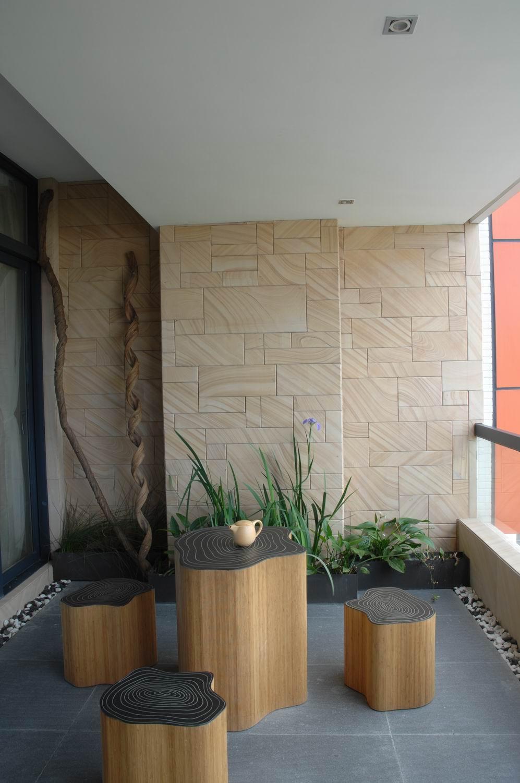 二居 白领 收纳 旧房改造 80后 小资 其他图片来自今朝小伟在东南亚风格不一样的异域风情的分享