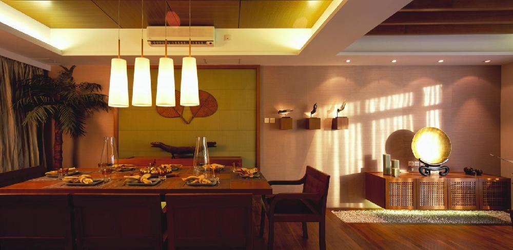 二居 白领 收纳 旧房改造 80后 小资 餐厅图片来自今朝小伟在东南亚风格不一样的异域风情的分享