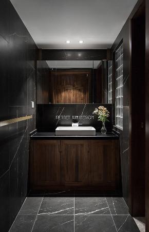 卫生间 卫生间图片来自展小宁在留痕的分享