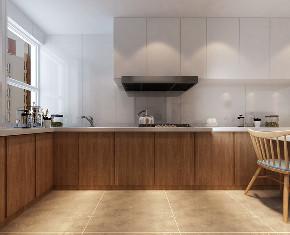 简约 二居 厨房图片来自小薛15513285424在现代简约的分享