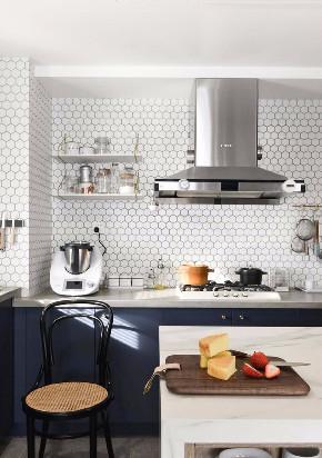 二居 白领 收纳 旧房改造 小资 80后 厨房图片来自今朝小伟在打破传统思维,打造多样化功能的分享