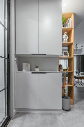 二居 简约 白领 收纳 旧房改造 80后 小资 其他图片来自今朝小伟在简约的生活态度,温馨的生活环境的分享