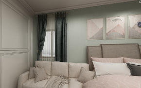 简约 二居 白领 收纳 旧房改造 80后 小资 其他图片来自今朝小伟在65平现代简约风精致小家的分享