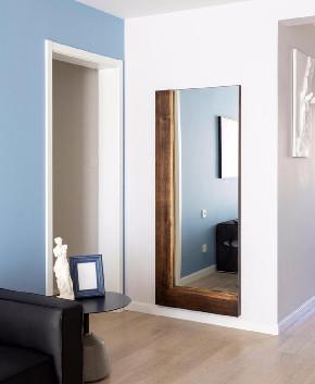 二居 白领 收纳 旧房改造 80后 小资 玄关图片来自今朝小伟在柔绵彩色不是单调的空间的分享