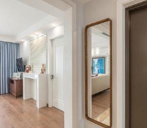 三居 白领 收纳 旧房改造 80后 小资 其他图片来自今朝小伟在120平美式-森林华尔兹的分享