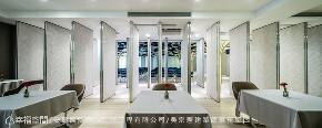 装修设计 装修完成 现代风格 安藤国际 吴宗宪 商业空间 其他图片来自幸福空间在516平,文定生活创意广场的分享
