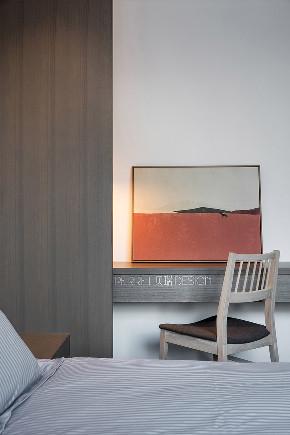 """客房 卧室图片来自展小宁在记""""山笙石""""民宿的分享"""