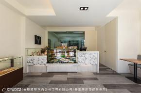 装修设计 装修完成 混搭 老屋翻新 其他图片来自幸福空间在119平,荒糖菓子工坊的分享