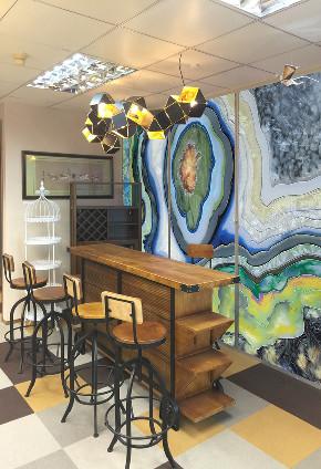 混搭 其他图片来自文华东方工程设计在文华权设计-环球联富办公室的分享
