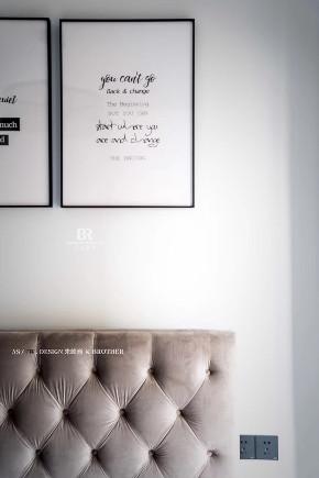 兄弟装饰 紫御江山 现代风格 三居 卧室图片来自重庆兄弟装饰公司在紫御江山装修设计案例,兄弟装饰的分享