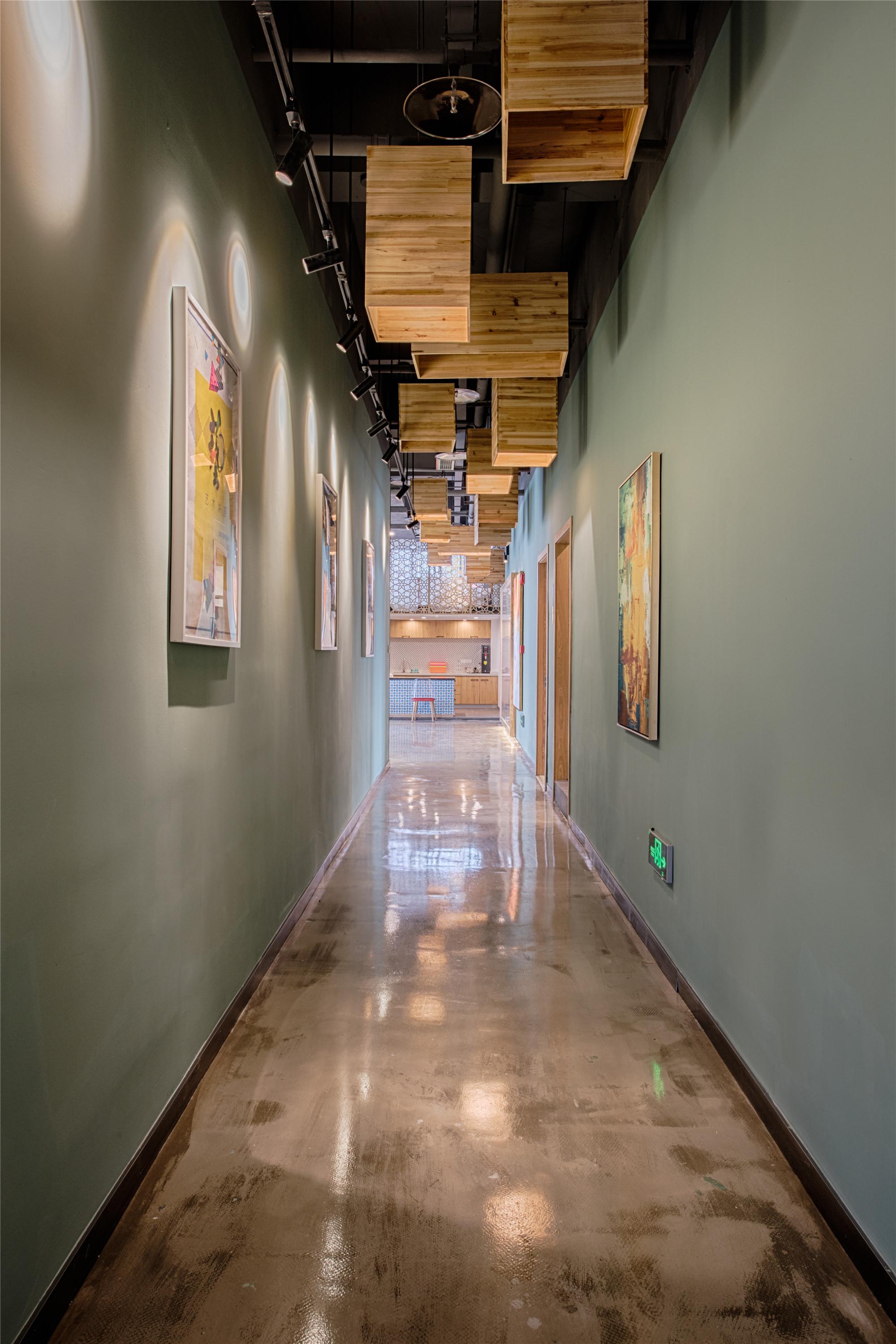 艺术 培训 苜梵 设计图片来自苜梵设计在美兮艺术中心的分享