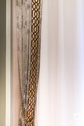 简约 混搭 别墅 收纳 80后 白领 小资 卧室图片来自天鉴合_天鉴整体软装在天鉴合案例|大宁金茂府的分享