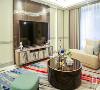 在家具与配饰上,我们选择简约而不失张扬的意大利家具,其优雅的风格纯粹而明显,而且结合现代古典风格,加上传统工艺和手工制造,拥有着精致且舒适惬意的造型。