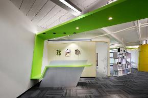 田园 80后 其他图片来自文华东方工程设计在文华权设计教育机器人培训项目的分享