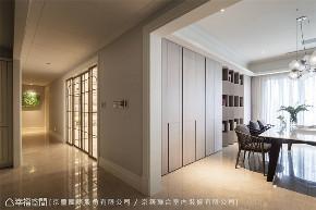 装修设计 装修完成 现代风格 其他图片来自幸福空间在496平,自然风尚宅  相聚好时光的分享